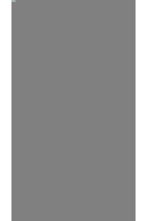 Халат медицинский M402