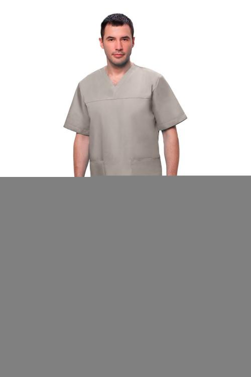 Костюм хирургический 705