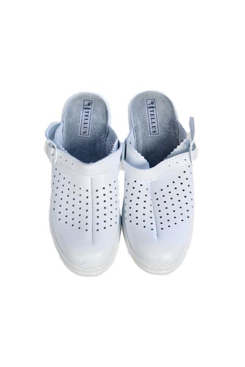 Обувь женская 50-02