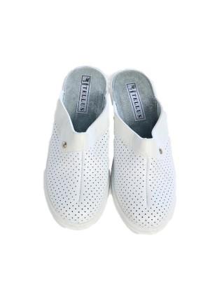 Обувь женская 50-06