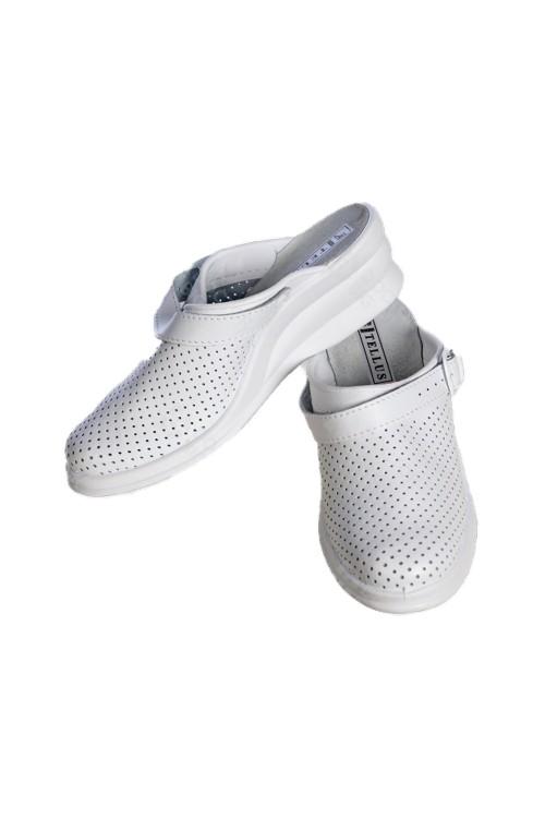 Обувь женская 50-07