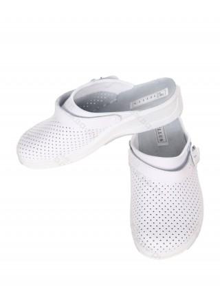 Обувь женская 51-07