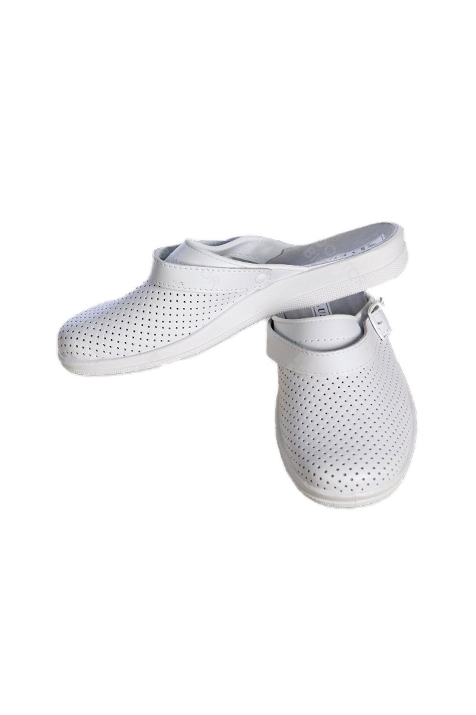 Обувь мужская 52-01