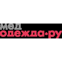Медодежда